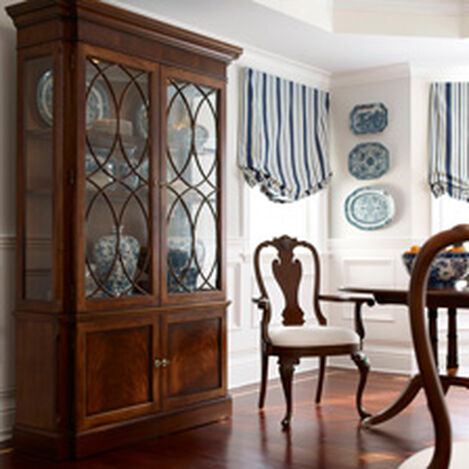 Roth China Cabinet ,  , hover_image
