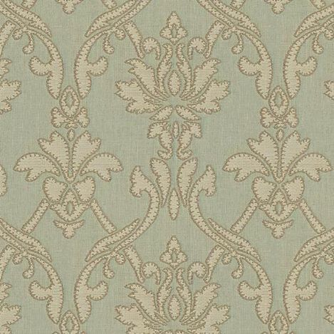 Martinique Mist Fabric ,  , large