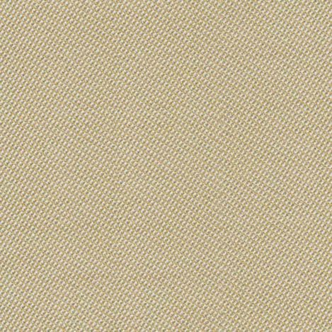 Hatcher Oatmeal Fabric ,  , large