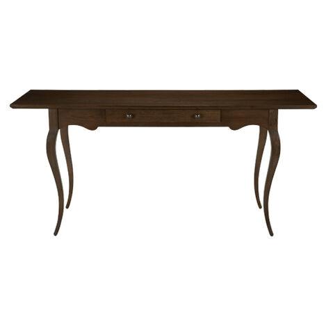 Shelley French Desk ,  , large