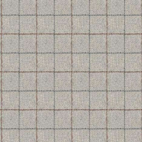 Brogan Gray Fabric ,  , large