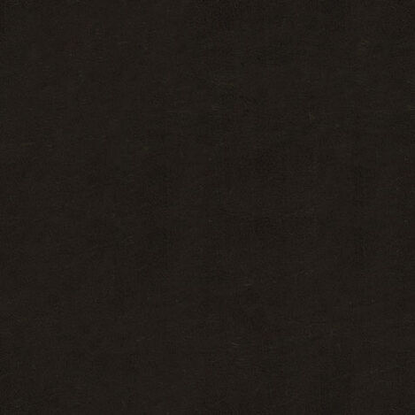 Trinity Charcoal Leather Swatch ,  , large