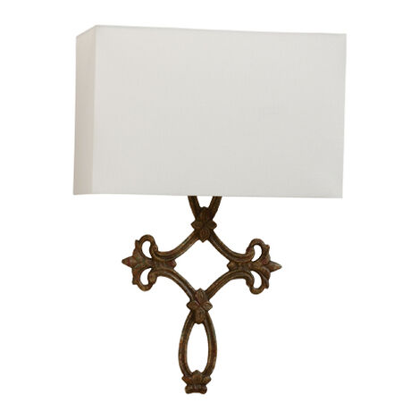 Grace Wall Sconce ,  , large