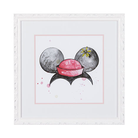 Minnie Mouse Chapeau ,  , large