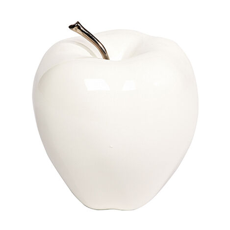 Large Mod Apple ,  , large