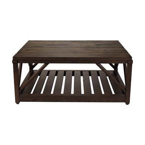 Beam Small Coffee Table ,  , large