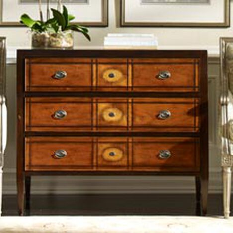 Eastgate Chest ,  , hover_image