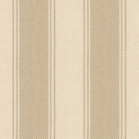 Garrison Oatmeal Fabric ,  , large