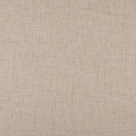 Tweedy Linen Fabric ,  , large