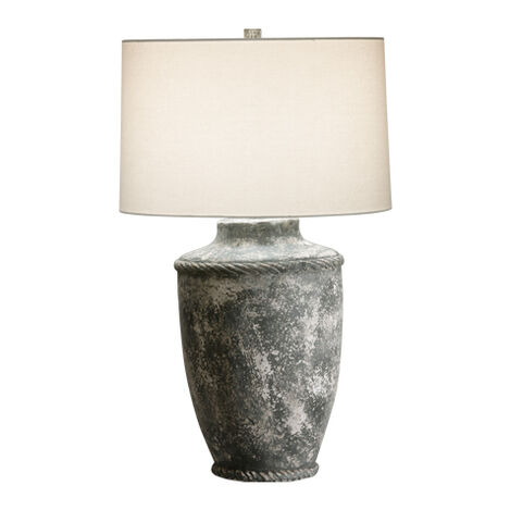 Palestro Table Lamp ,  , large