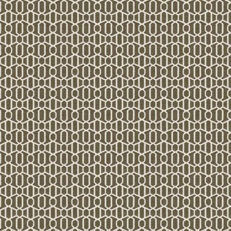 Carey Mushroom Fabric ,  , large