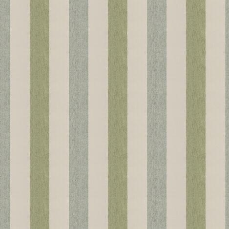Finn Mist Fabric ,  , large