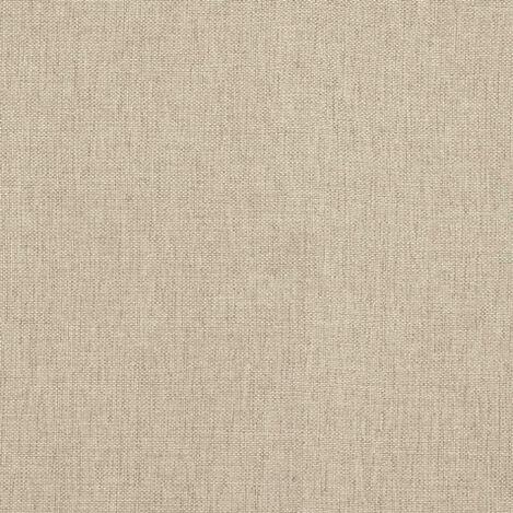 Hailey Natural Fabric ,  , large