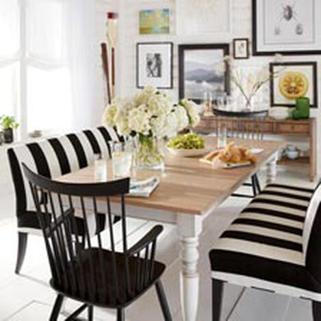 Miller Dining Table ,  , hover_image