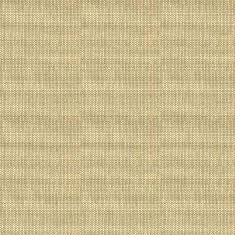Beckett Linen Fabric ,  , large