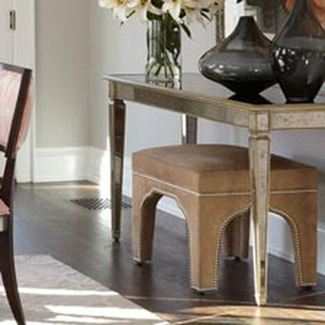 Vivica Console Table ,  , hover_image
