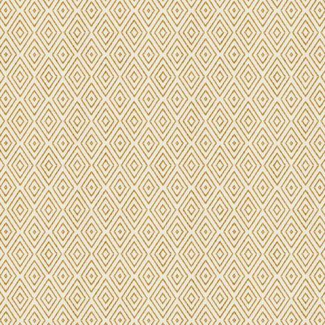 Anna Gold Fabric ,  , large