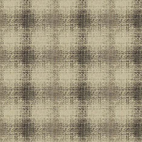 Myles Black Fabric ,  , large