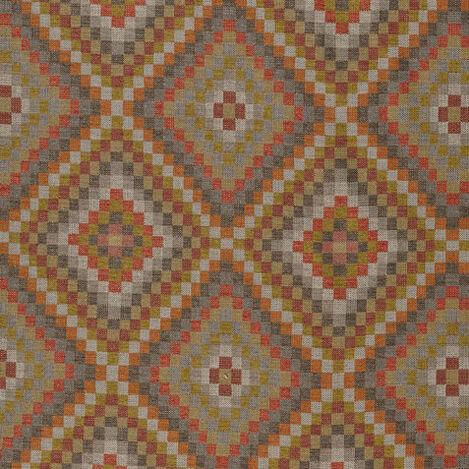 Rangel Sherbert Fabric ,  , large