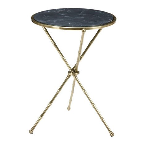 Sagamore Accent Table ,  , large