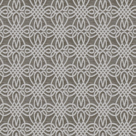 Aliana Gray Fabric ,  , large