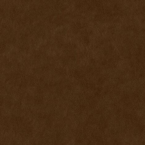 Sherwood Bark Leather Swatch ,  , large