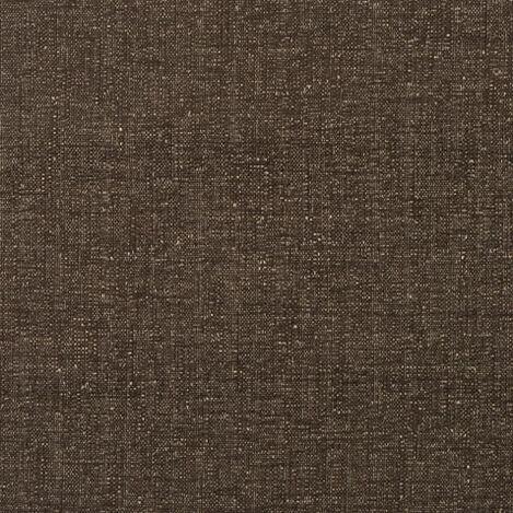 Colback Graphite Fabric ,  , large