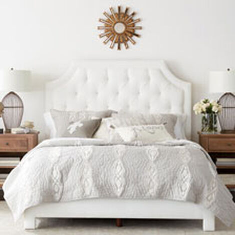 Alison Bed ,  , hover_image
