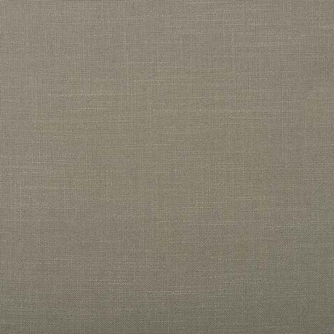 Fonte Cobblestone Fabric ,  , large