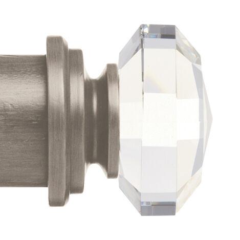 Hazel Crystal Hardware, Platinum ,  , large