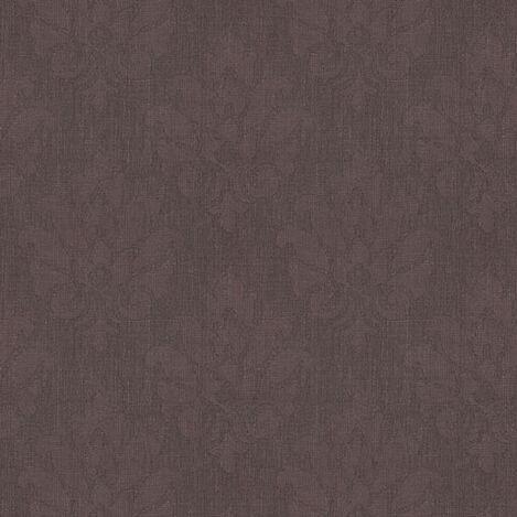 Gigi Wisteria Fabric ,  , large