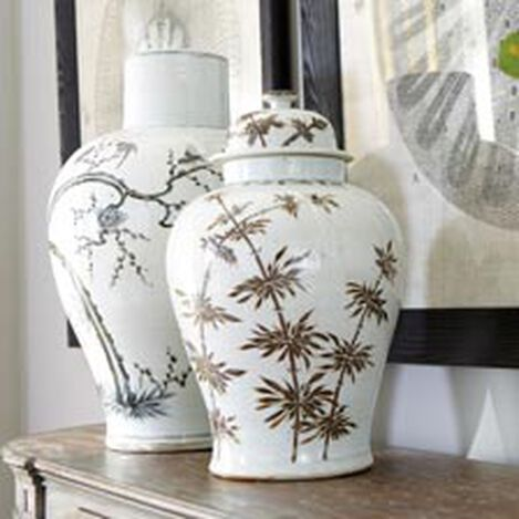 Magpie Vase ,  , hover_image