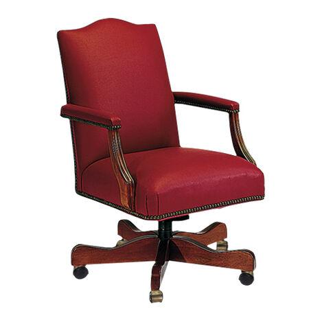 Chaise de Bureau Lee ,  , large