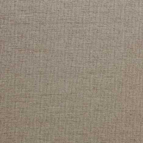 Palmer Fog Fabric ,  , large