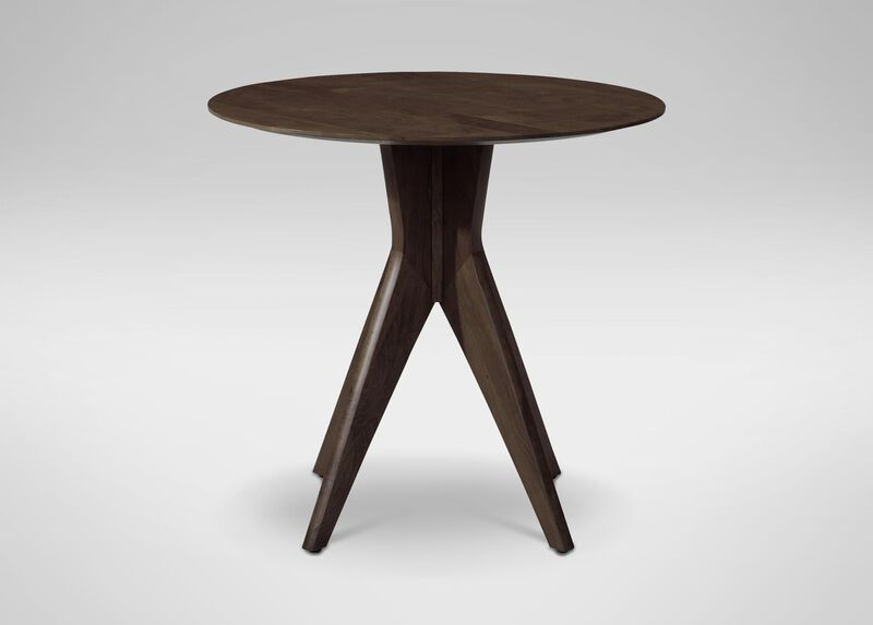 Trevor End Table ,  , large_gray