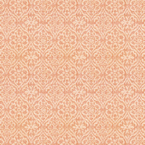 Nassau Coral Fabric ,  , large
