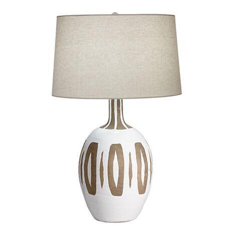 Ashmore Table Lamp ,  , large