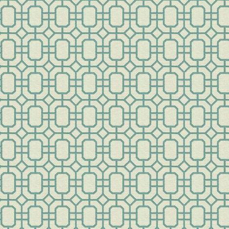 Elan Spa Fabric ,  , large