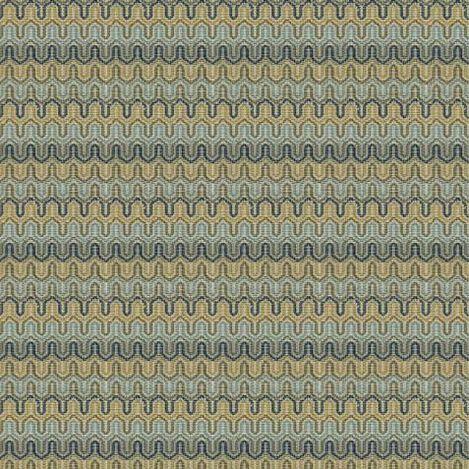 Maeve Blue Fabric ,  , large