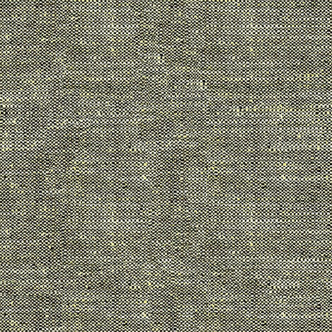 Chance Granite Fabric ,  , large