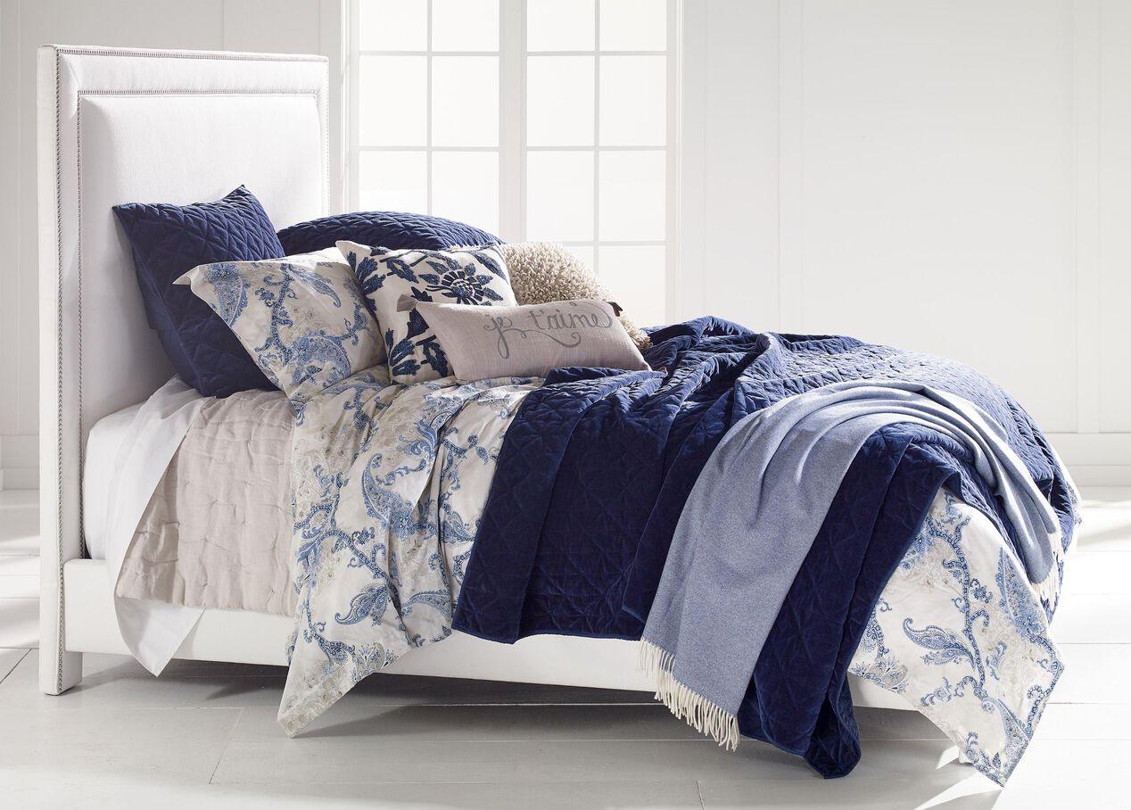 Jensen Bed Beds