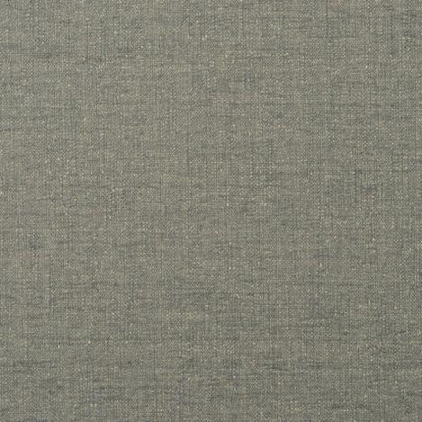 Colback Chambray Fabric ,  , large