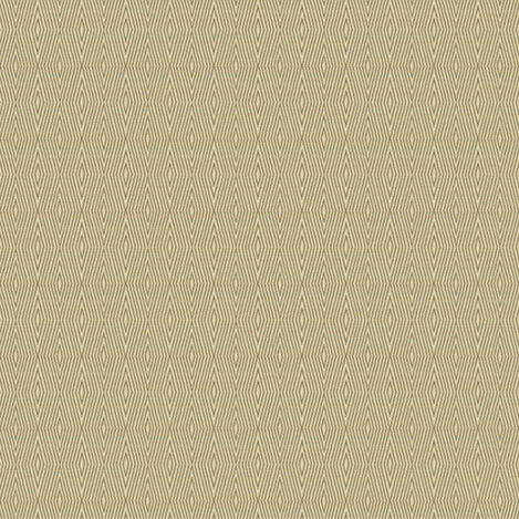 Kitts Wheat Fabric ,  , large