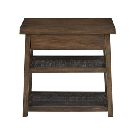 Marion Night Table ,  , large