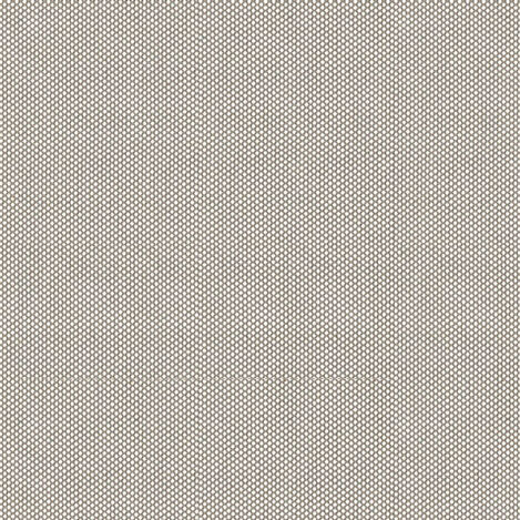 Baxter Gray Fabric ,  , large