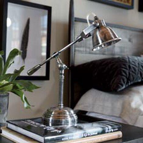 Loretta Desk Lamp ,  , hover_image