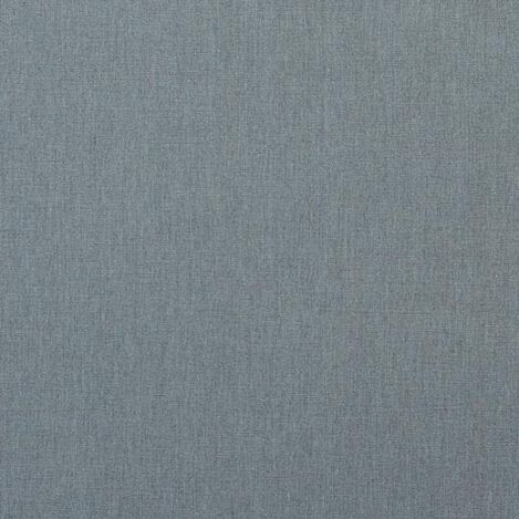 Forster Spa Fabric ,  , large