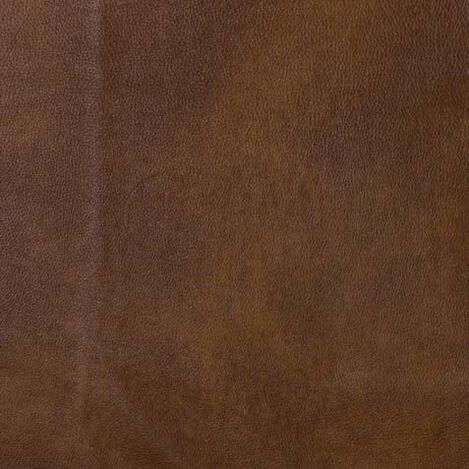Maxwell Parquet Swatch ,  , large
