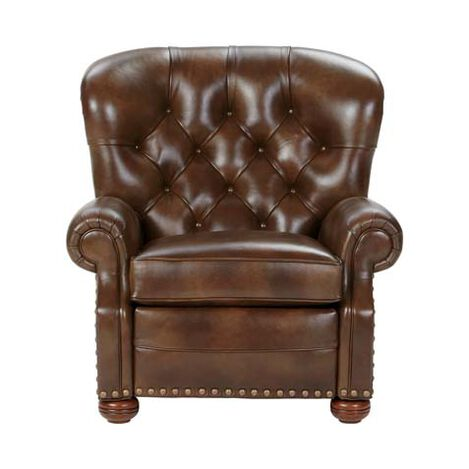 Fauteuil Inclinable Crowmwell ,  , large