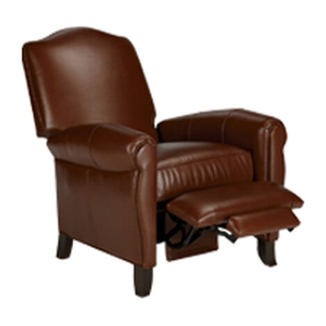Fauteuil Inclinable Paloma ,  , hover_image